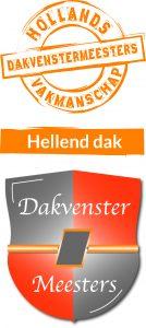 Keurmerk_Hellend_Dak_Daglicht